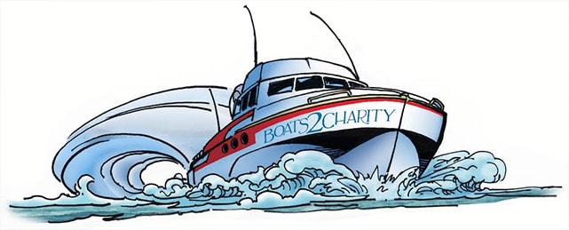 Boats 2 Charity NPO